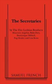The Secretaries 10247478