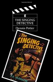 The Singing Detective 2101860
