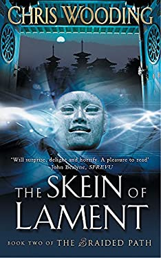 The Skein of Lament 9780575076464