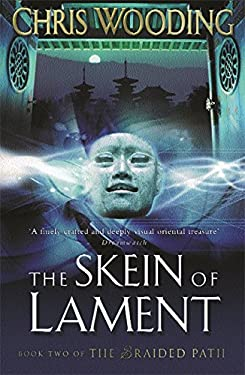 The Skein of Lament 9780575074446