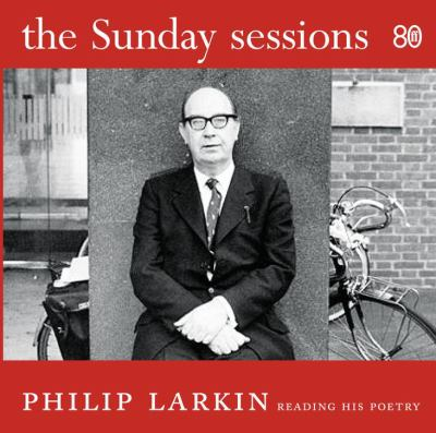The Sunday Sessions 9780571244041