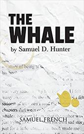 The Whale 22289071