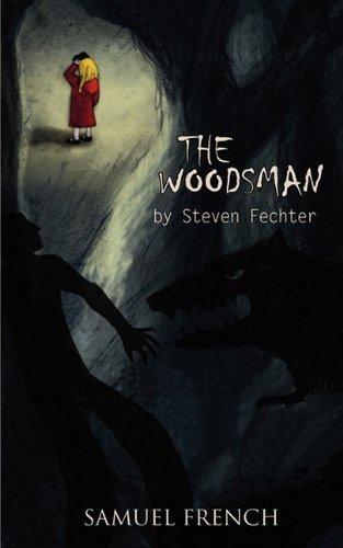 The Woodsman 9780573697074
