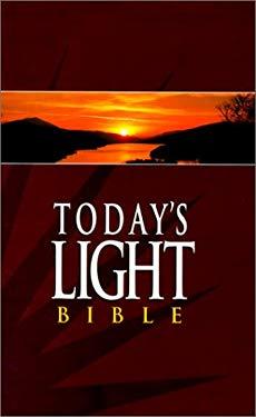 Today's Light Bible-NIV 9780570005339