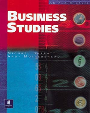 a level business studies essay questions Level m business studies page 1 of 10 1415 – business studies term 1 week 10 week 10 (nov 02 – 06) ams : 81008 sample questions exam 1 which of the.