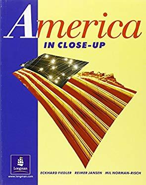 America Close-Up