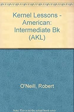 American Kernel Lessons: Intermediate
