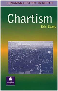 chartism dbq