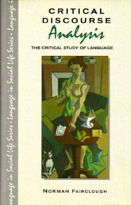 critical essays on macbeth