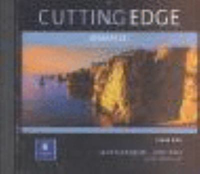 Cutting Edge: A Practical Approach to Task Based Learning 9780582469570