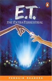 E.T. The Extra-Terrestrial 2118247