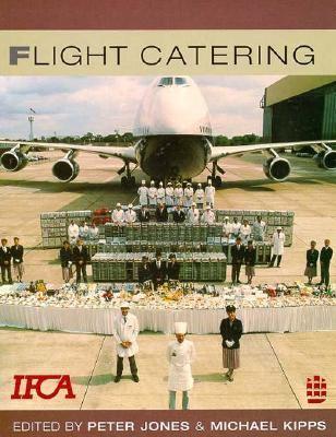 Flight Catering 9780582274464