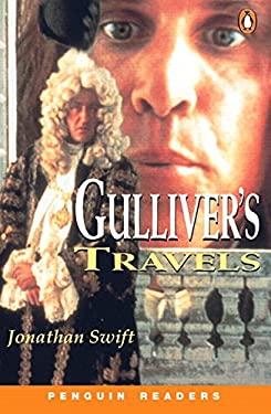 Gulliver's Travels 9780582426627
