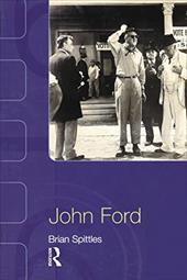 John Ford 2116861