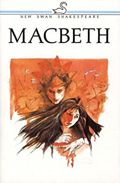 macbeth by william shakespeare a description Enjoying macbeth, by william shakespeare by ed friedlander, md  to decide for yourself about shakespeare and macbeth  for its description of the famous .