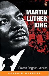 Martin Luther King 2119239