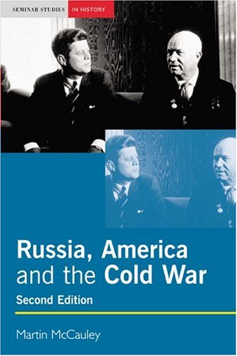cold war 1949 Korean war, containment in east asia, vietnam war, sino-soviet relations, sino-american relations back to topic 5 menu lesson 1: why did the cold war spread to asia.