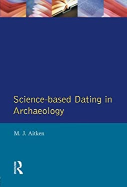 Science based dating in archaeology ebook
