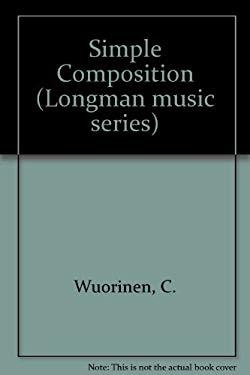 Simple Composition