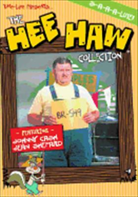 The Hee Haw Collection Vol. 2