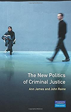 politics of criminal justice Homework help in criminal justice from cliffsnotes need help with your criminal justice homework and tests these articles can help enhance your knowledge of.