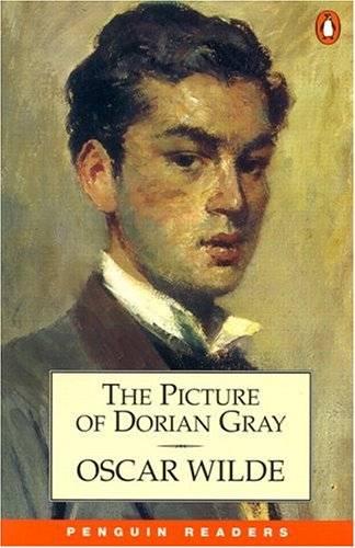 The Picture of Dorian Gray 9780582418080