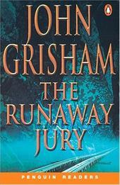 The Runaway Jury 2116965
