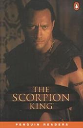 The Scorpion King 2119240