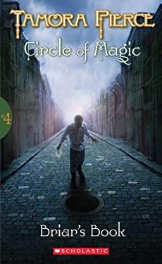 Briar's Book 9780590554114