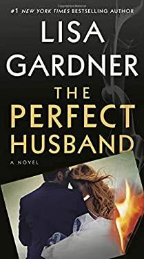 The Perfect Husband: A Novel (FBI Profiler)