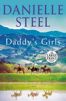 Daddy's Girls: A Novel