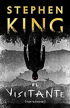 El visitante (Spanish Edition)