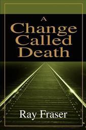 A Change Called Death 2142744