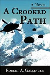 A Crooked Path 2141455