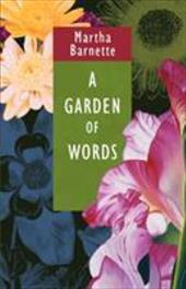 A Garden of Words 2152041