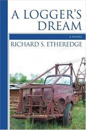 A Logger's Dream 2157973