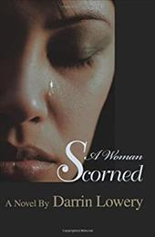 A Woman Scorned 2159843