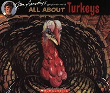 All about Turkeys 9780590697804