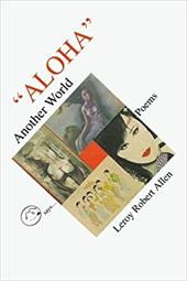 """Aloha"" Another World 2148989"