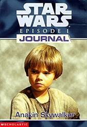 Anakin Skywalker 2129630