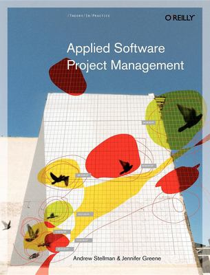 Applied Software Project Management 9780596009489