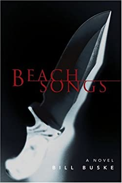Beach Songs 9780595416004