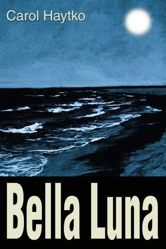 Bella Luna 9780595213986