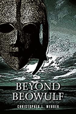 Beyond Beowulf 9780595373581