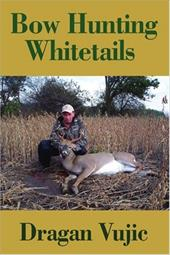 Bow Hunting Whitetails 2159438