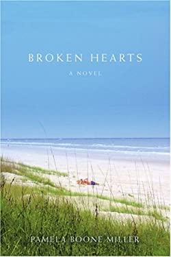 Broken Hearts 9780595406456