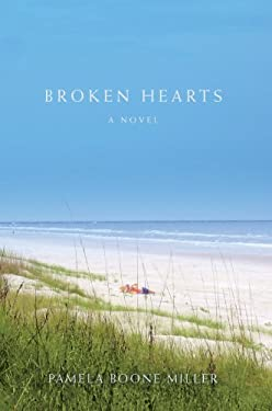 Broken Hearts 9780595678235
