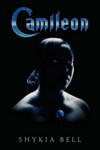 Camileon 9780595486076
