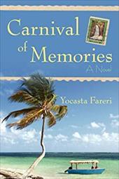 Carnival of Memories 2161470