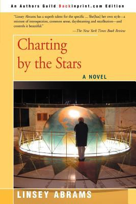 Charting by the Stars 9780595431823